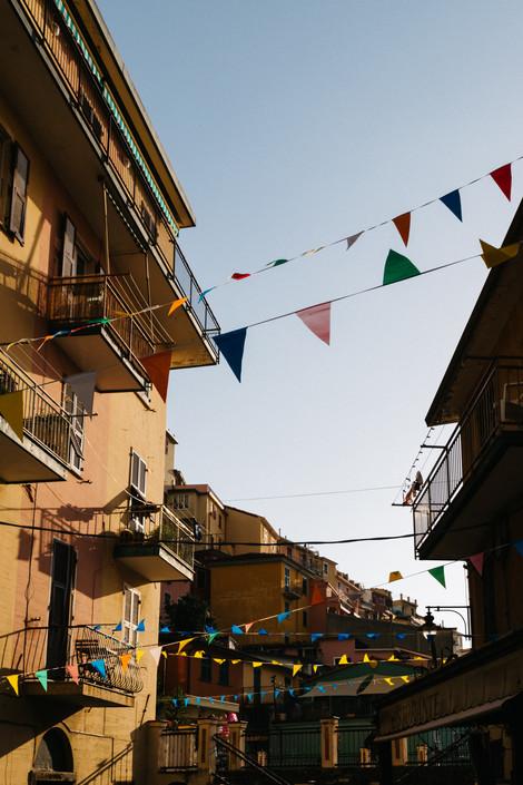 reportage-cinqterre-italie-2.jpg