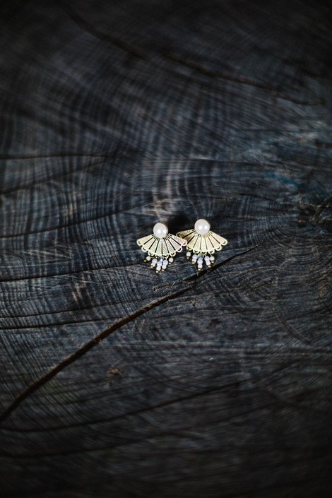photgraphie-bijoux-lyon.jpg