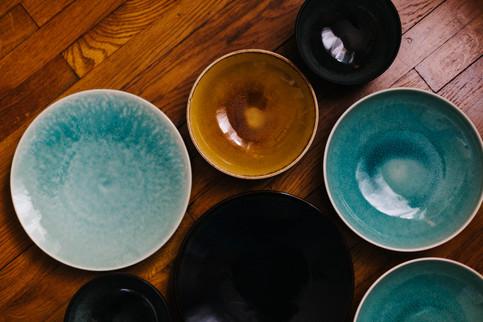 jars-ceramique-drome.jpg