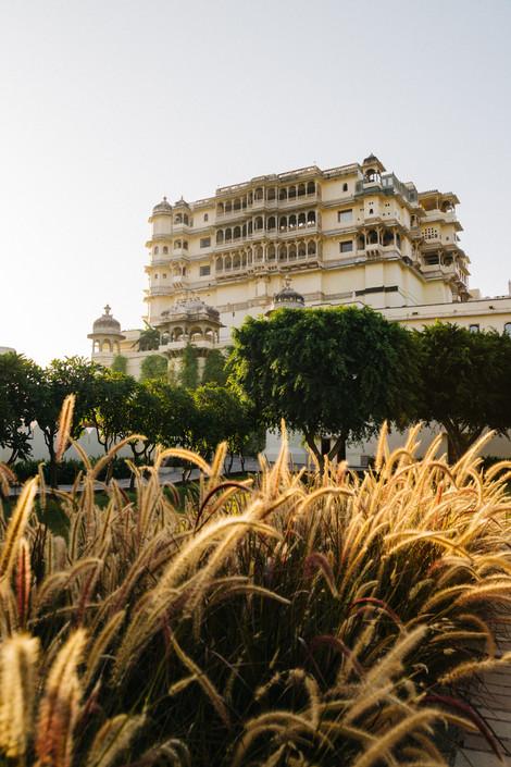 photographie-hotel-corporate-lyon-4.jpg