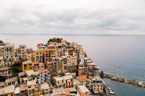photographie-cinqueterre-italie.jpg