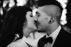 mariage Ardèche
