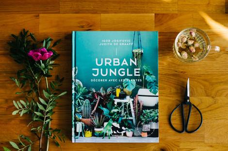 urbanjungle-book-corporate-lyon.jpg