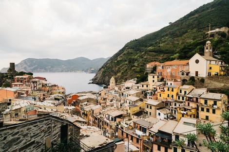 reportage-cinqterre-italie-4.jpg