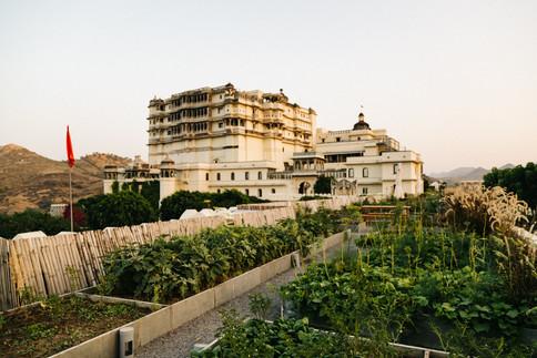 photographie-hotel-corporate-lyon-3.jpg