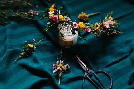photographie-artisan-fleuriste-lyon.jpg
