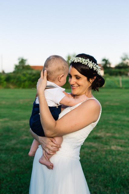 photographemariage-mariagebourgogne-phot