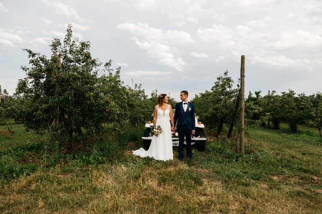 photographe-mariage-rhonealpescomptoirde