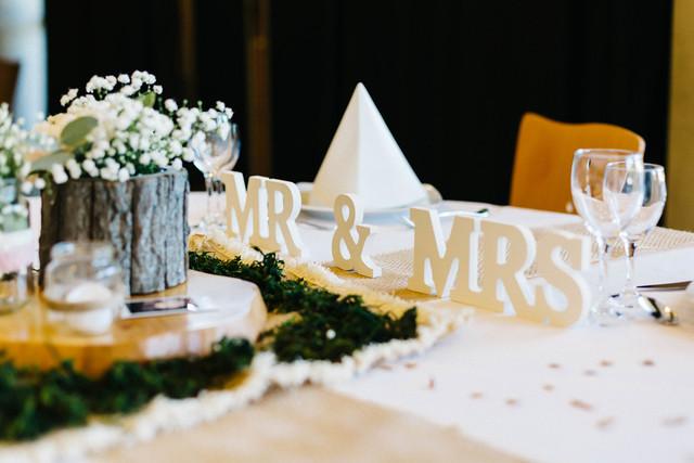 photographemariage-mariagedrome-photogra