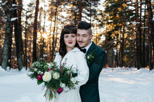 photographemariage-mariagedhiver-photogr