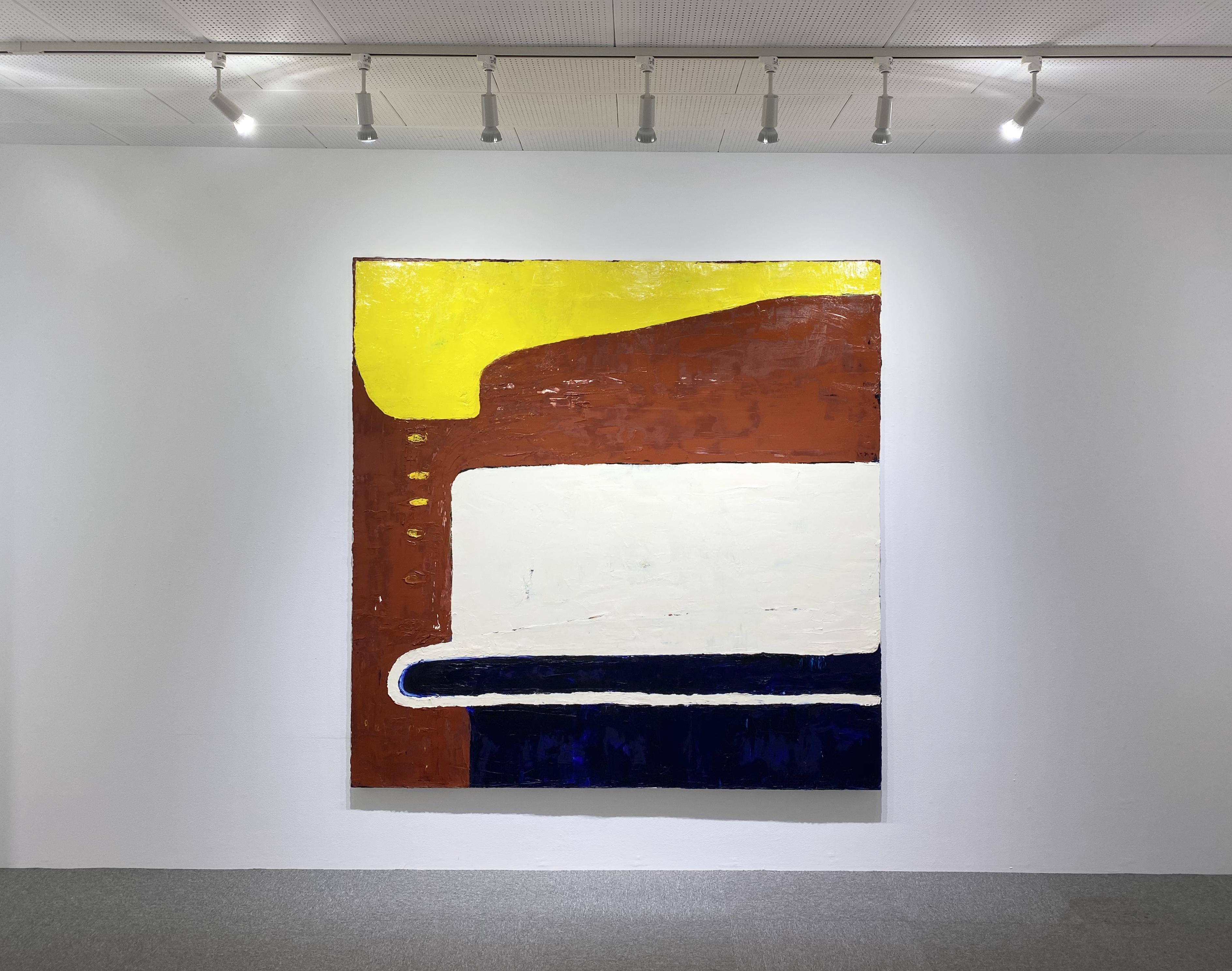 jinen gallery solo 2020-5