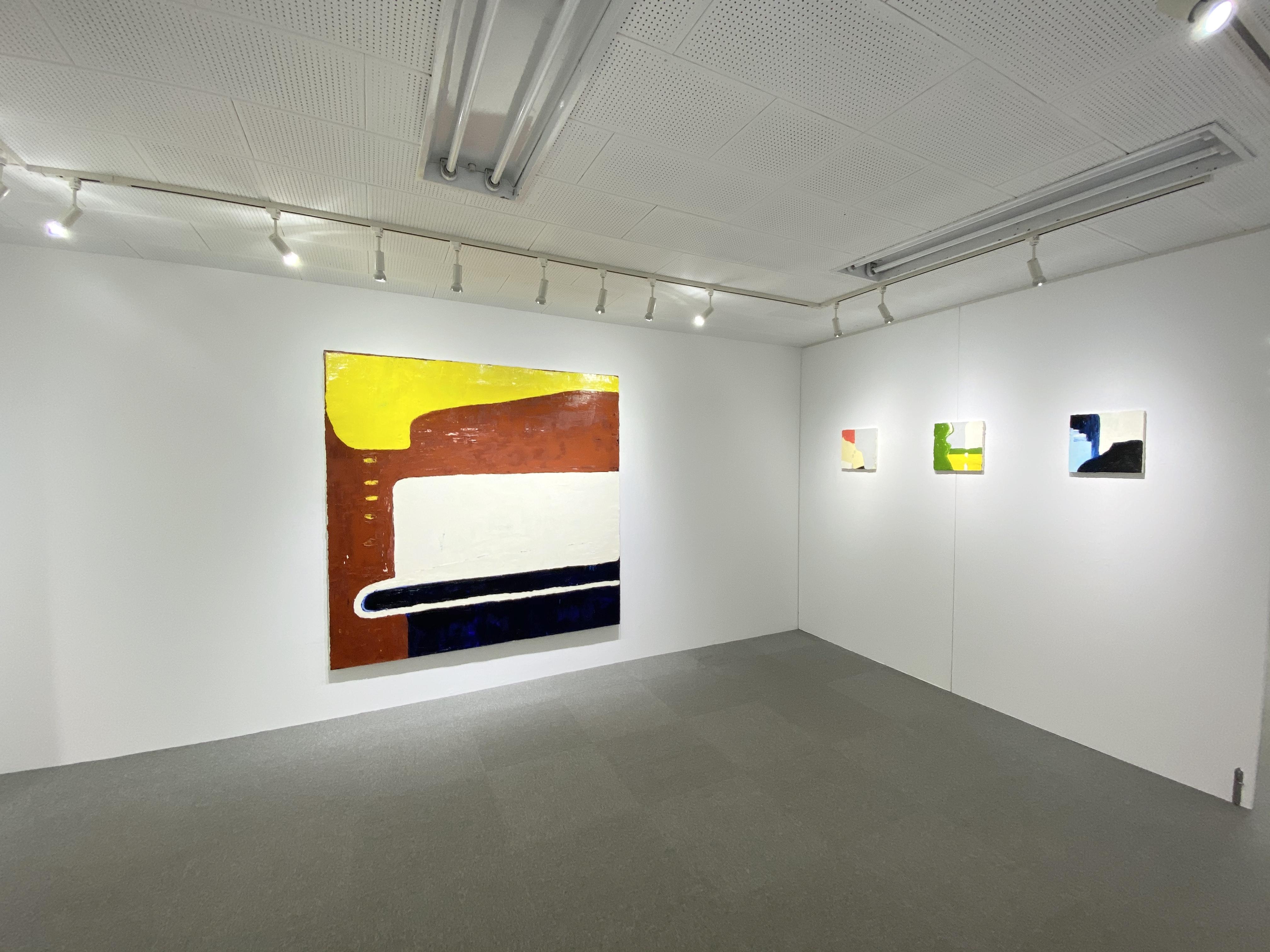 jinen gallery solo 2020-3