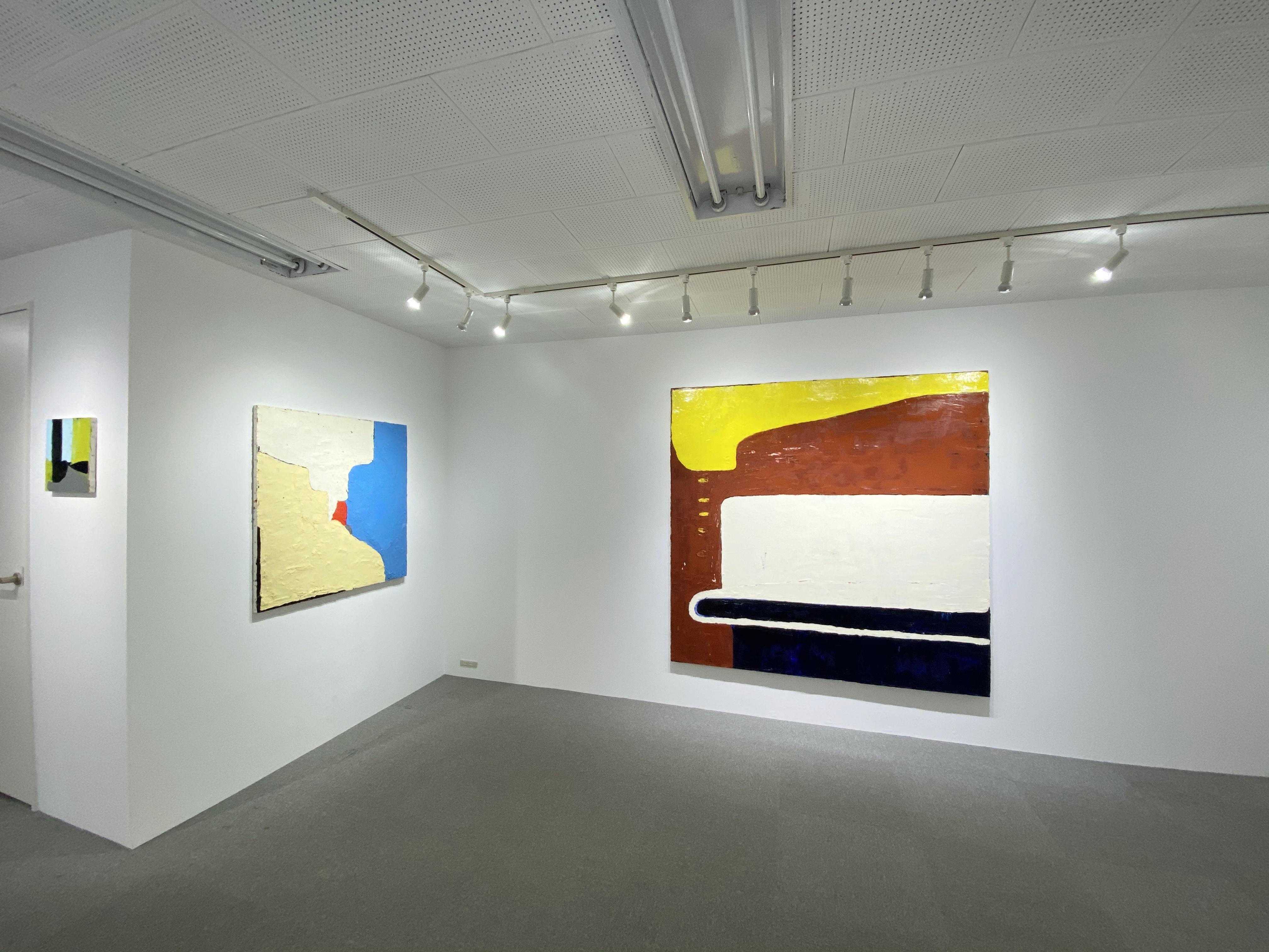 jinen gallery solo 2020-6