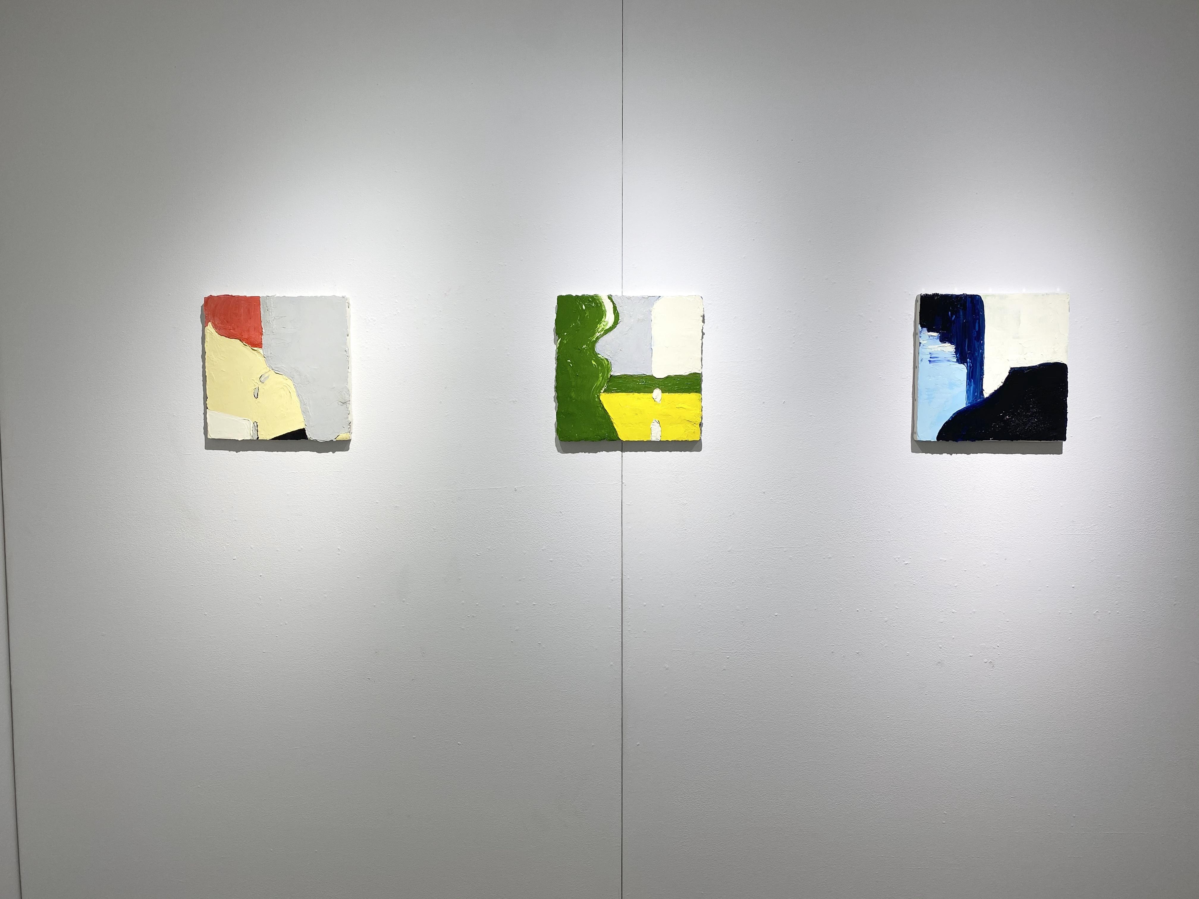 jinen gallery solo 2020-4