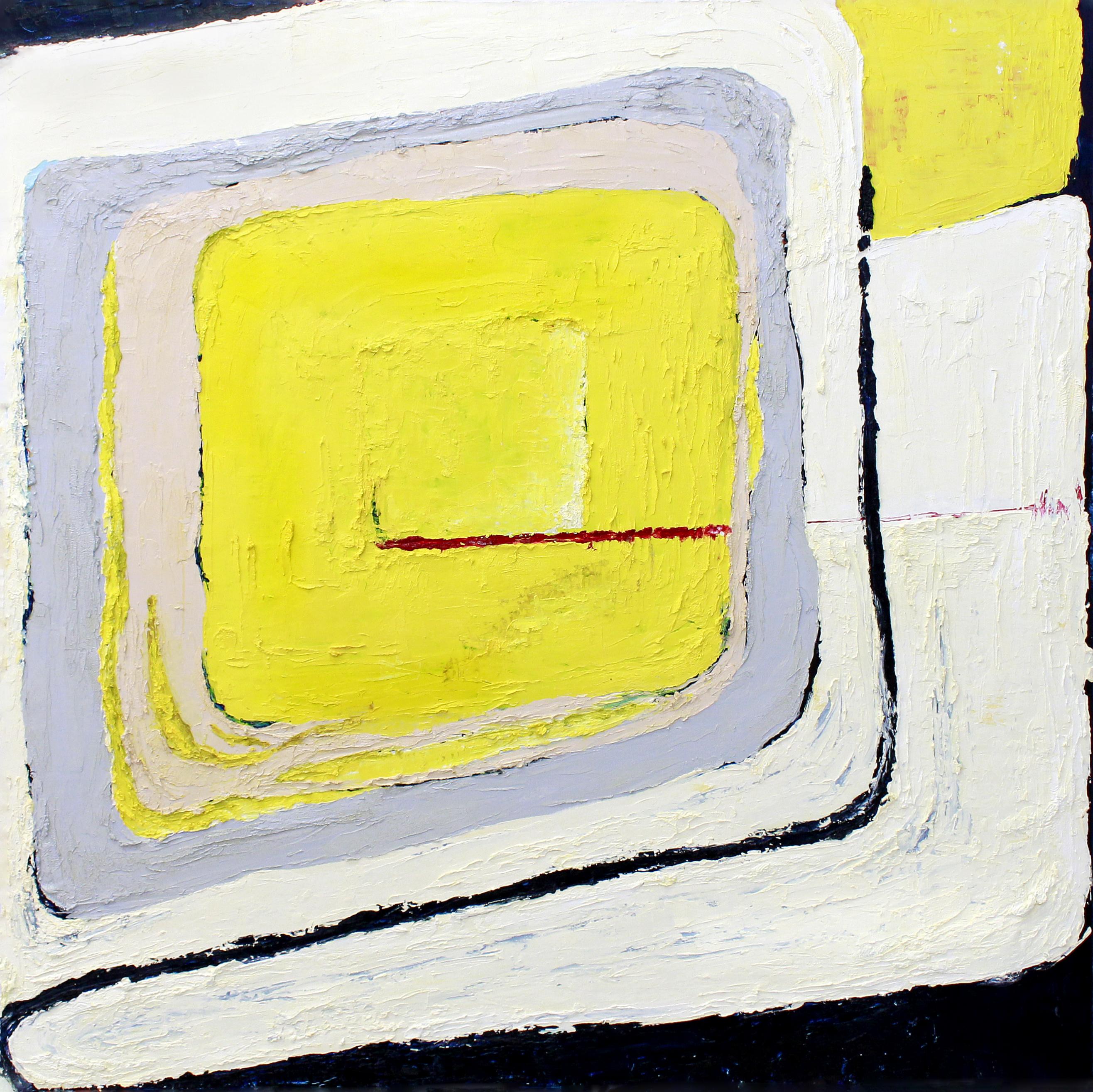 frame no.2
