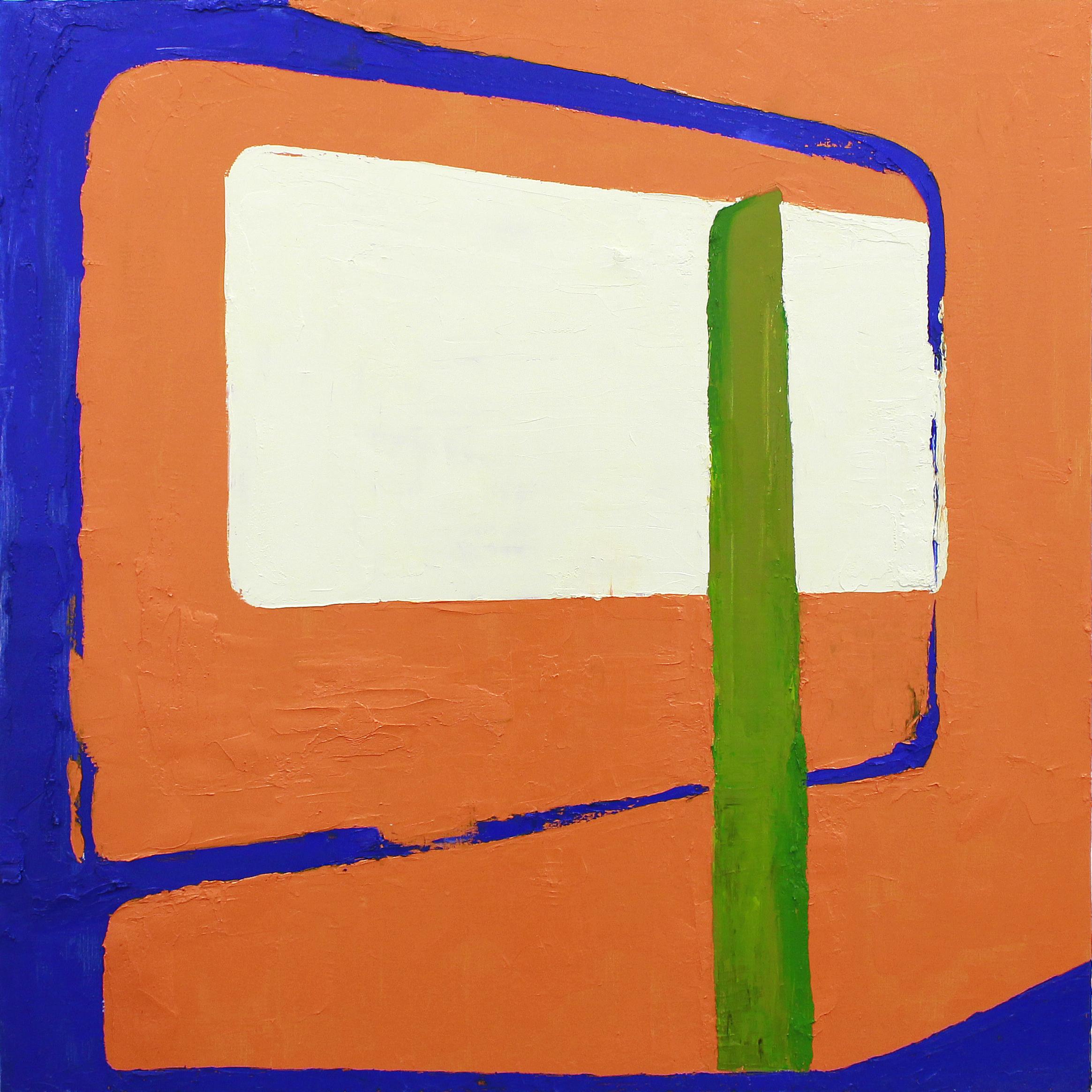 frame no.3
