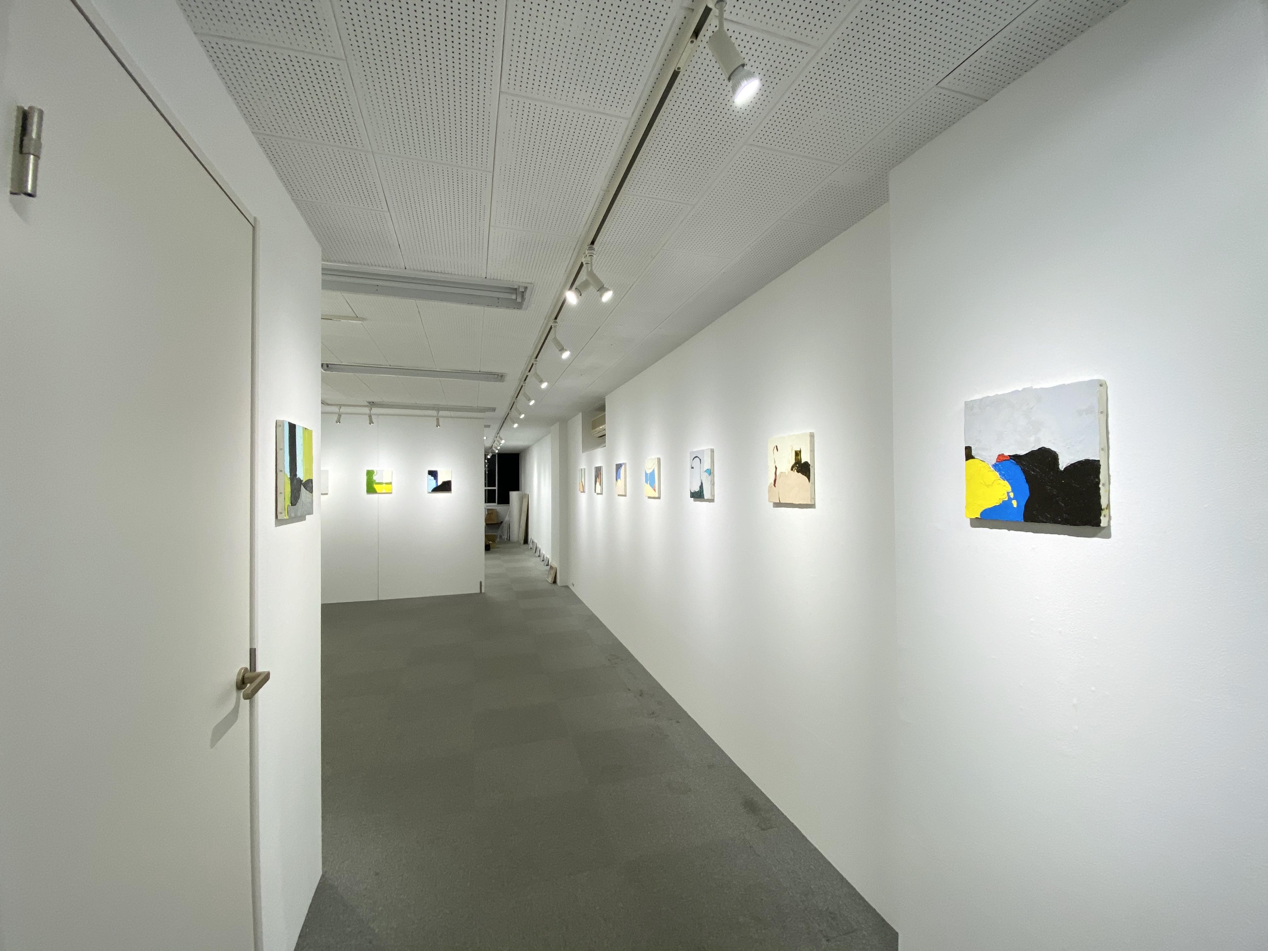 jinen gallery solo 2020-1