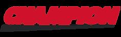 champion_logo.png