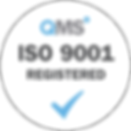 ISO 9001 Registered.png