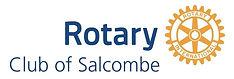 salcombe_rotary_logo-1b.jpg