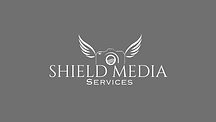 shield media.png