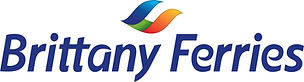 brittany ferries.jpg