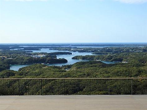横山展望台からの眺望.JPG