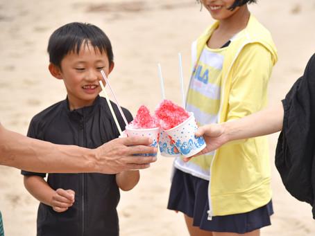 伊勢志摩で夏の想い出をつくろう!