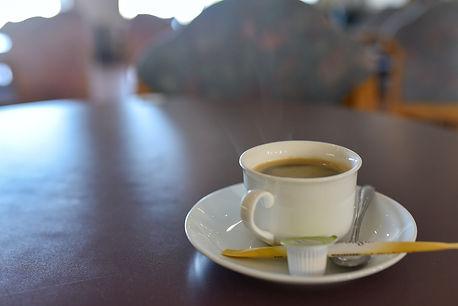ICI_HP写真_喫茶.jpg