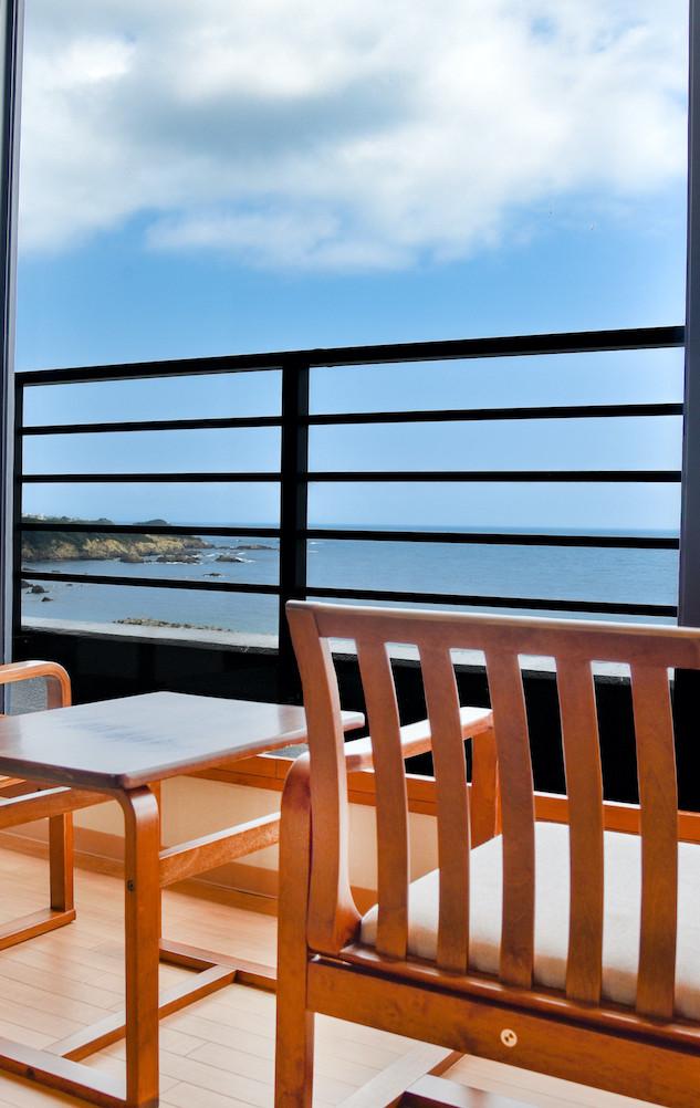 ICI_写真_客室_窓の風景_サイズ小.jpeg