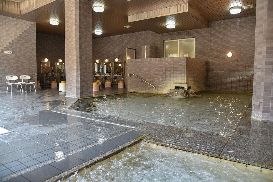ICI_大浴場1.jpg