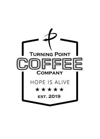 Turning Point Coffee 2 (3).jpg