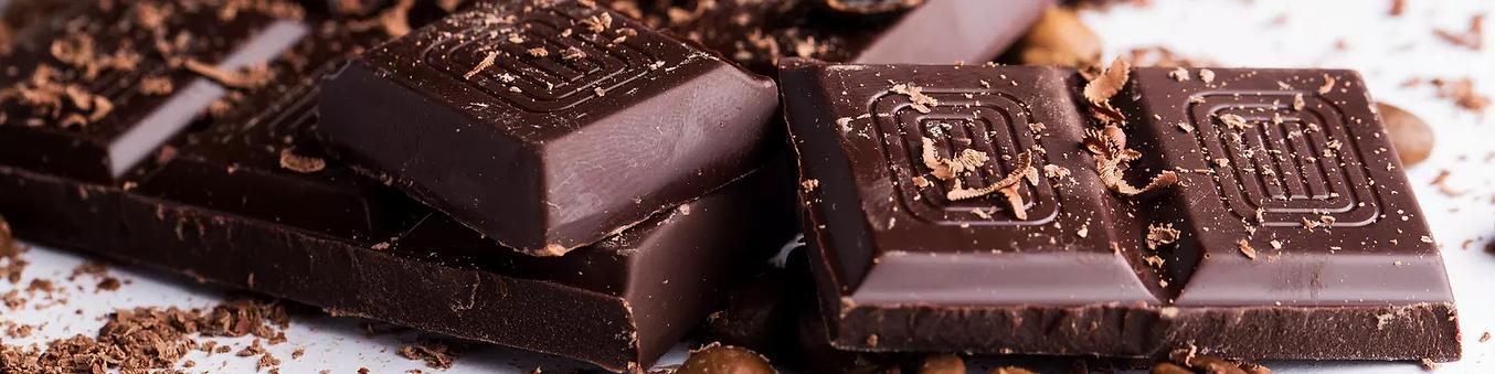 Fancy Chocolate.webp