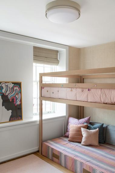 Flatiron 27 | Full Service Interior Design | New York | West Village 25.jpg