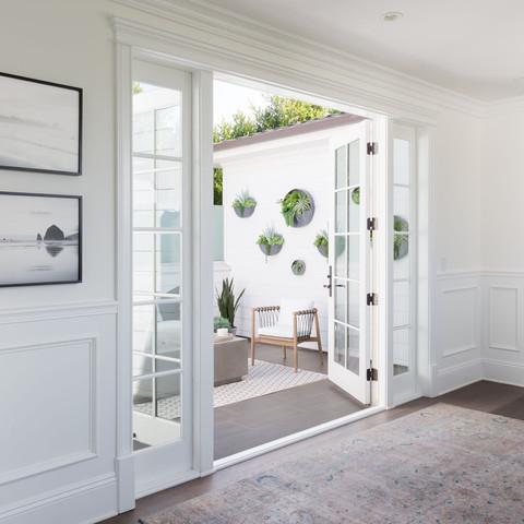 lindsey-brooke-design-full-service-interior-design-studio-in-los-angeles-california0166.