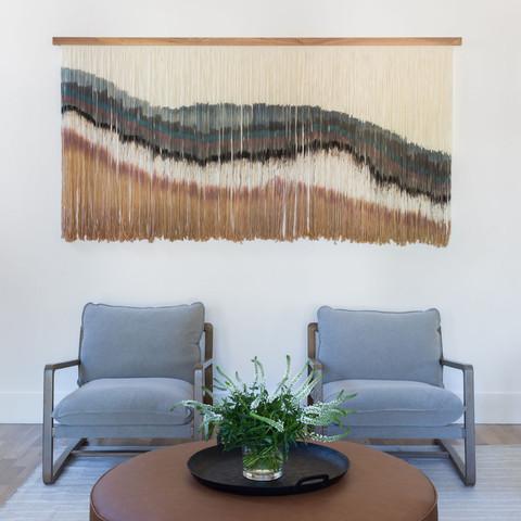 lindsey-brooke-design-full-service-interior-design-studio-in-los-angeles-california0048.