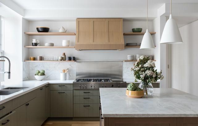 Flatiron 27 | Full Service Interior Design | New York | West Village 11.jpg