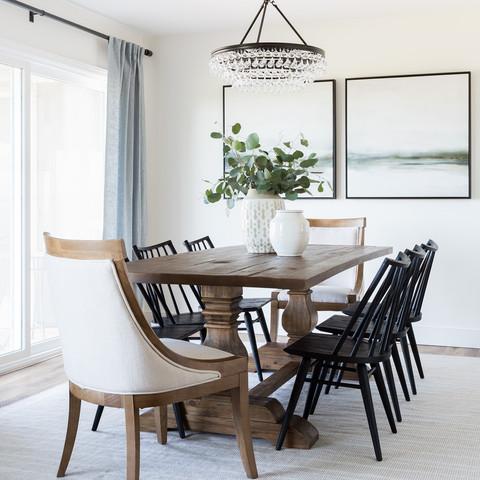 lindsey-brooke-design-full-service-interior-design-studio-in-los-angeles-california0017.
