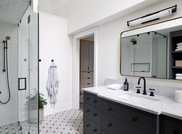natalie-herbert-design-_-full-service-interior-design-_-toronto-ontario-canada-_-boltoncottage6786jpg