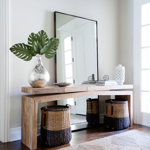 lindsey-brooke-design-full-service-interior-design-studio-in-los-angeles-california0049.