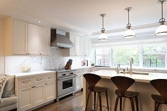 3 Beautiful NYC Kitchen Renovation Transformations