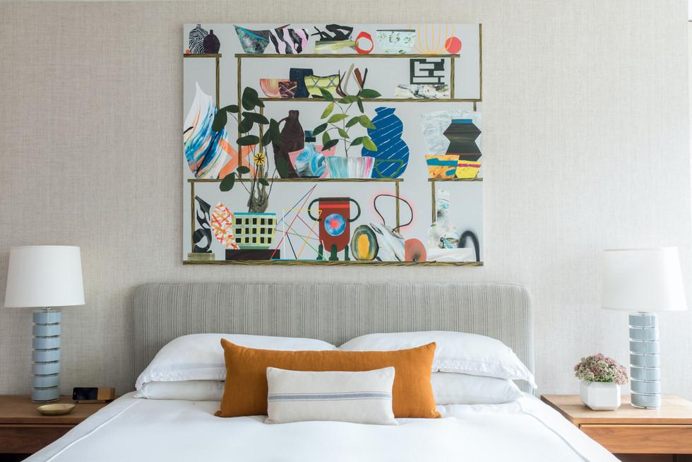 Flatiron 27 | Full Service Interior Design | New York | West Village 17.jpg