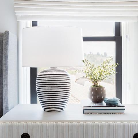 lindsey-brooke-design-full-service-interior-design-studio-in-los-angeles-california0037.