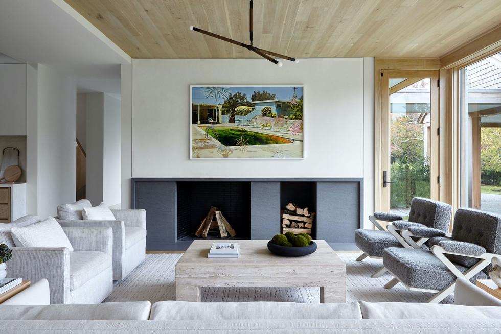 Flatiron 27 | Full Service Interior Design | New York | Amagansett 10.jpg
