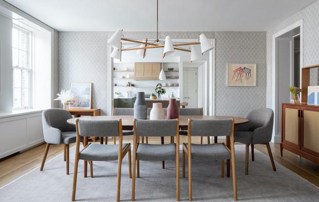 Flatiron 27 | Full Service Interior Design | New York | West Village 7.jpg