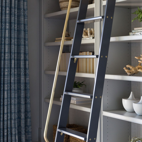 lindsey-brooke-design-full-service-interior-design-studio-in-los-angeles-california0041.