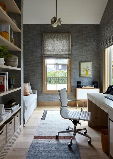 Flatiron 27 | Full Service Interior Design | New York | Amagansett 30.jpg