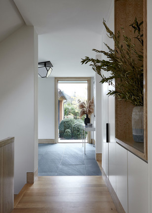 Flatiron 27 | Full Service Interior Design | New York | Amagansett 3.jpg