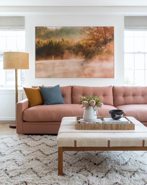 Flatiron 27 | Full Service Interior Design | New York | West Village 3.jpg