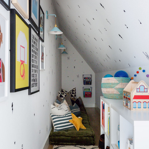 lindsey-brooke-design-full-service-interior-design-studio-in-los-angeles-california0072.